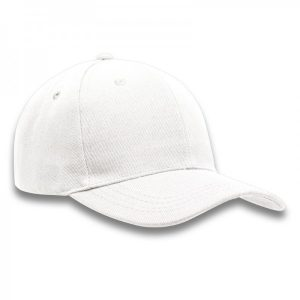 cap-display-white